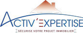 Diagnostic immobilier Deauville