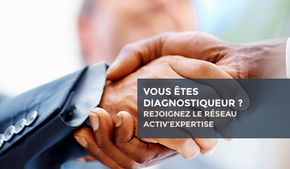 Diagnostic immobilier Trouville-sur-Mer